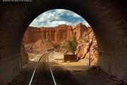 Khunjerab Railway