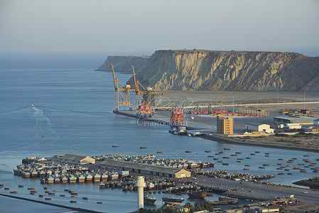 China-Pak investment: PML-Q refuses to support changes in CPEC