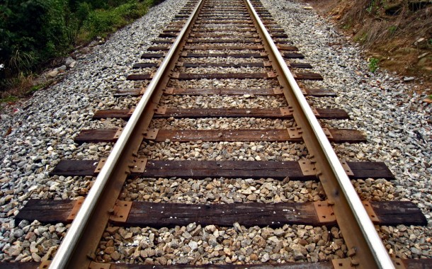 Govt plans to upgrade railway tracks under CPEC