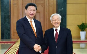 Xi-and-Nguyen_Phu__3548186n