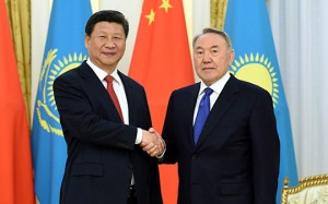 Xi-and-Nursultan_N_3548141n