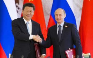 Xi-and-Putin_3548144n