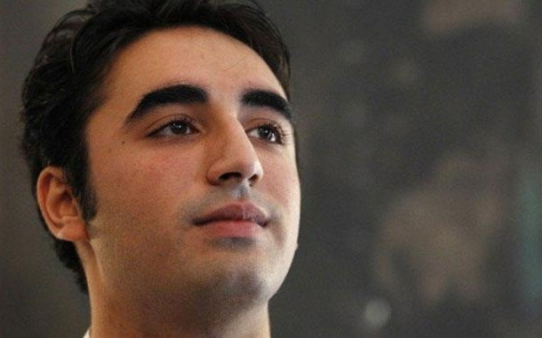 Bilawal wants Balochistan's rights ensured in CPEC