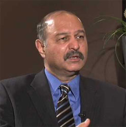 All decisions to be taken with consensus on CPEC: Mushahid