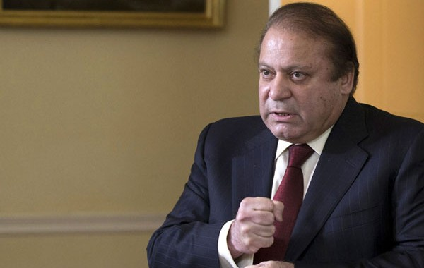 CPEC to be beneficial for all Central Asian States: PM