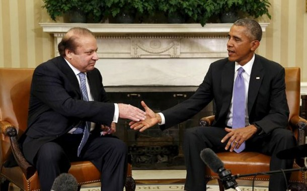 US tacitly supporting Chinese investments in PoK, Gwadar port: Sources