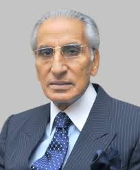 CPEC gives new dimension to Pak-China partnership: Fatemi
