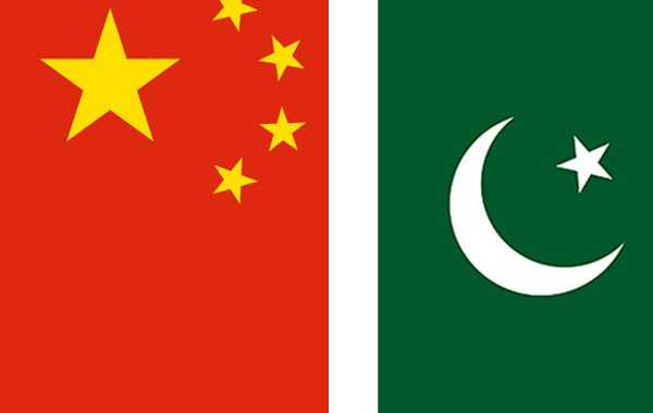 Pak appreciates China's support in development