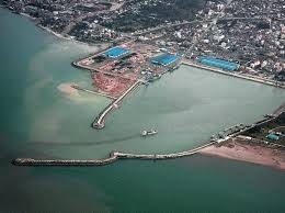 Is Chabahar a danger to Pakistan?