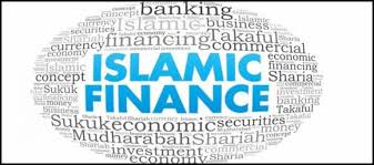 Pakistan set to become new Islamic finance heavyweight