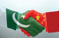 Govt announces packages for Chinese investors