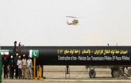 Pak ties with Iran, S. Arabia hanging in balance due to China's plotting
