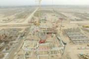 Two Coal power plants to be set up in hub & thar under CPEC