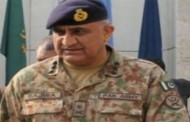Pakistan Army aware of hostile agenda against CPEC, insists General Bajwa