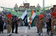 SCO : Pakistan and India to hold first ever joint military drills